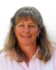 Lynette Collins