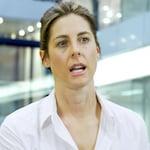 Dr Anna Fitzgerald Profile Picture