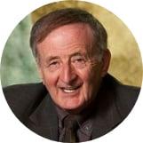 Prof. Harry Prosen, former President of the Canadian Psychiatric Assoc.