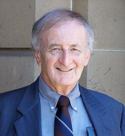 Professor Harry Prosen