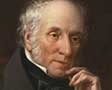 Wordsworth's all-revealing great poem