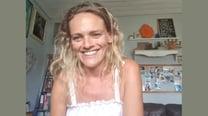 Amanda Pollard, WTM Ipswich Centre founder