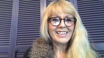 Annette Williamsen, WTM Canada West Coast Centre founder