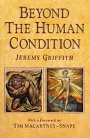 Beyond the Human Condition Cover