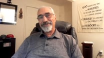 Bob Montefusco, WTM Plattsburgh Centre founder