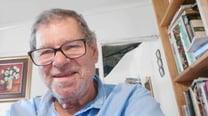 John Mulder,<br>WTM Cape Town Centre co-founder