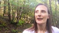 Karen Boon, WTM Staffordshire Centre founder