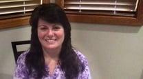 Pamela Fairbanks, WTM Richmond Centre founder
