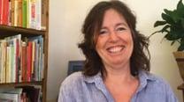 Sarah Colquoun, WTM Albury Centre founder