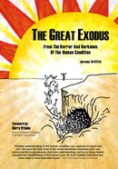 'The Great Exodus' book cover