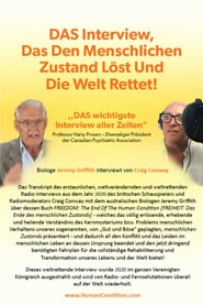 DAS Interview - World Transformation Movement