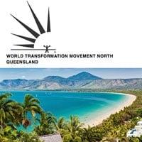 WTM North Queensland website