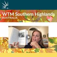 WTM Southern Highlands website