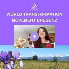 WTM Bregenz website