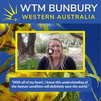 WTM Bunbury website