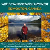 WTM Edmonton website