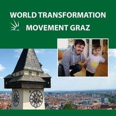 WTM Graz website