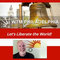 WTM Philadelphia website
