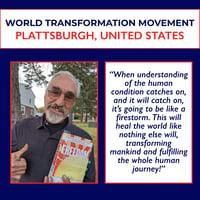 WTM Plattsburgh website