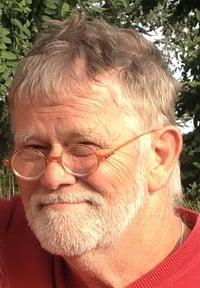 Hendrik Riksen